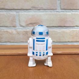 STAR WARS R2-D2 Eraser/スターウォーズ R2-D2 消しゴム/20170826-11