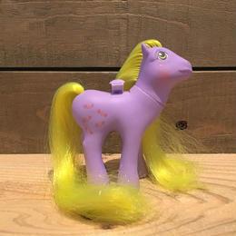 G1 My Little Pony Yum Yum/G1マイリトルポニー ヤムヤム/180802-7