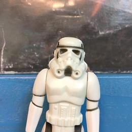 STAR WARS Stormtrooper Figure/スターウォーズ ストームトルーパー フィギュア/171015-5