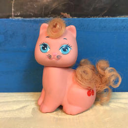 Little Pretty Kittens Pinkums/リトルプリティ キティンズ ピンクムズ/171014-3