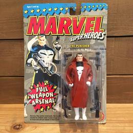 MARVEL The Punisher Figure/マーベル パニッシャー フィギュア/180425-14