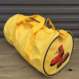 Mcdonald's   Boston Bag/マクドナルド   ボストンバッグ/170528-14