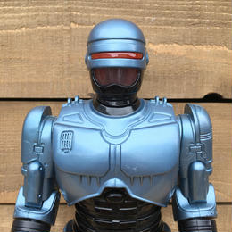 ROBOCOP 12Inch Talking Robocop Figure/ロボコップ 12インチ トーキング ロボコップ フィギュア/170614-3