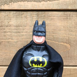 BATMAN Bootleg Batman Figure/バットマン ブートレグ バットマン フィギュア/170831-3