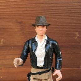RAIDERS Indiana Jones Figure/インディ・ジョーンズ フィギュア/171219-16