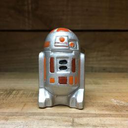 STARWARS Bootleg R2-D2 Figure/スターウォーズ ブートレグ R2-D2 フィギュア/180910-7