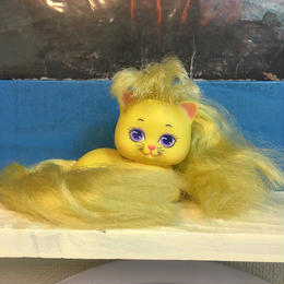 Lady Lovely Locks CurlyKittens Sunny Soft/レディラブリーロックス カーリーキティンズ サニーソフト/171014-7