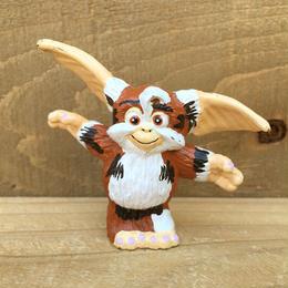 GREMLINS Daffy PVC Figure Set/グレムリン ダフィー PVCフィギュア/170605-12