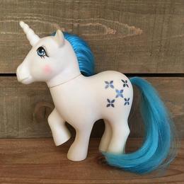 G1 My Little Pony Majesty/G1マイリトルポニー マジェスティ/170122-12