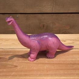 Definitely DINOSAUR Apatosaurus  Figure/デフィニタリィダイナソー アパトサウルス フィギュア/180630-6
