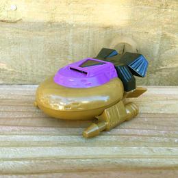 Hot Wheels Attack Pack Cozmo Clam/ホットウィール アタックパック コズモクラム/170105-13