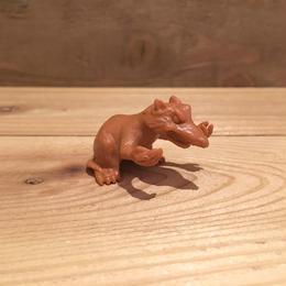 TURTLES Splinter Figure/タートルズ スプリンター フィギュア/180320-4