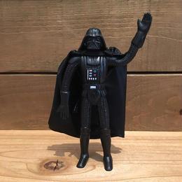 STAR WARS Darth Vader Bendy/スターウォーズ ダース・ベイダー ベンダブルフィギュア/180312-11