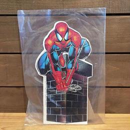 SPIDER-MAN Stand Pop/スパイダーマン スタンドポップ/180913-2