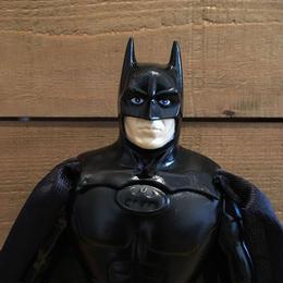 BATMAN Bootleg Batman Vinyl Figure/バットマン ブートレグバットマン ソフビ フィギュア/180726-4