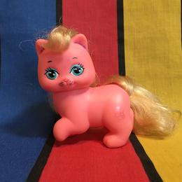 Little Pretty Kittens Catra/リトルプリティ キティ カトラ/161004-12