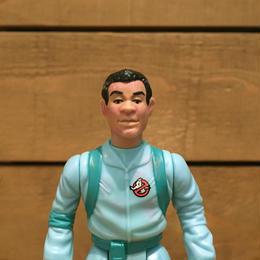 GHOSTBUSTERS Winston Zeddmore Figure/ゴーストバスターズ ウィンストン・ゼドモア フィギュア/180510-2