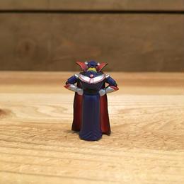 TOY STORY Zurg Mini Figure/トイストーリー ザーグ ミニフィギュア/180227-1