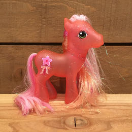 G3 My Little Pony Secret Wish/G3マイリトルポニー シークレットウィッシュ/180301-7