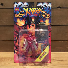 X-MEN Eric The Red Figure/X-MEN エリック・ザ・レッド フィギュア/180728-1