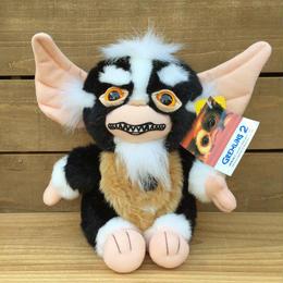 GREMLINS Mohawk Plush Doll/グレムリン モホーク プラッシュドール/170914-9