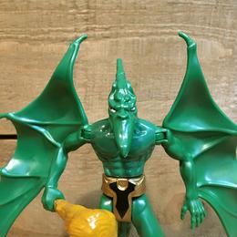 X-MEN Sauron/Xメン サウロン フィギュア/170201-12