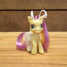G3 My Little Pony Silly Lilly/G3マイリトルポニー シリーリリー/180529-12