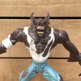 BATMAN Man Bat/バットマン マンバット フィギュア/170418-14