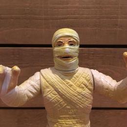 UNIVERSAL MONSTERS The Mummy Figure/ユニバーサルモンスターズ マミー フィギュア/180623-4