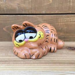 GARFIELD Bootleg Garfield Ceramic Figure/ガーフィールド ブートレグ セラミックフィギュア/17103-14