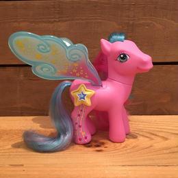G3 My Little Pony Star Flight/G3マイリトルポニー スターフライト/180529-4