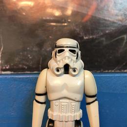STAR WARS Stormtrooper Figure/スターウォーズ ストームトルーパー フィギュア/171015-7