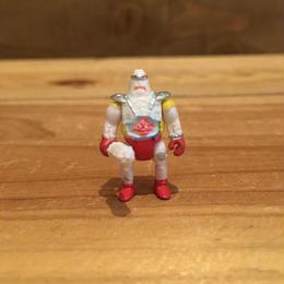 TURTLES Mini-Mutant Krang Figure/タートルズ ミニミュータント クランゲ フィギュア/180619-10