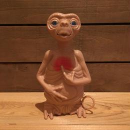 E.T. Talking Figure/E.T. トーキングフィギュア/180530-1