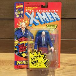 X-MEN Professor X Figure/X-MEN プロフェッサーX フィギュア/180728-3