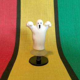 MONSTER TOY Jump Ghost/モンスタートイ ジャンプゴースト/161006-3