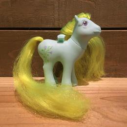 G1 My Little Pony Morning Glory/G1マイリトルポニー モーニンググローリー/180220-8
