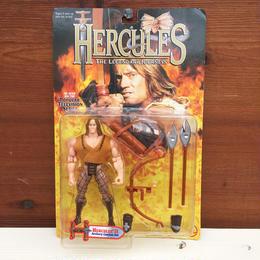 HERCULES Hercules Figure/ハーキュリーズ フィギュア/180119-2