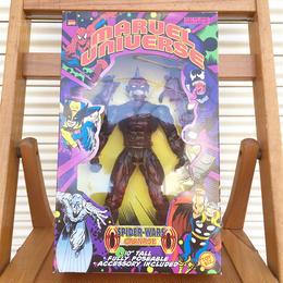 SPIDER-MAN 10Inch Carnage Figure/スパイダーマン 10インチ カーネイジ フィギュア/171210-4