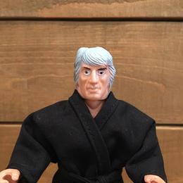 Karate Fighter Figure/カラテファイター フィギュア/180812-9