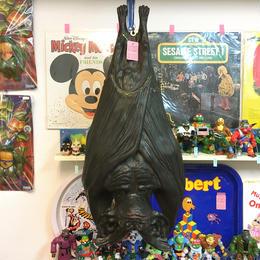 Giant Hanging Bat/ジャイアント ハンギング コウモリ/170814-1