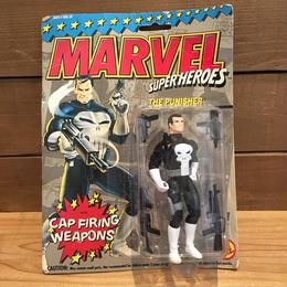 MARVEL The Punisher Figure/マーベル パニッシャー フィギュア/180425-13