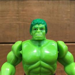MARVEL Hulk Figure/マーベル ハルク フィギュア/180425-8