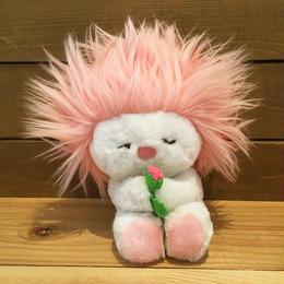 FROU-FROU Plush Doll/フロウフロウ ぬいぐるみ/18412-14