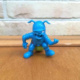 ARMY ANTS Army Ants PVC Figure/アーミーアンツ PVCフィギュア/171007-5