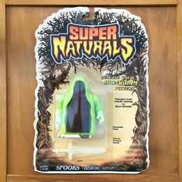 SUPER NATURALS Spooks Figure/スーパーナチュラルズ スプークス フィギュア/170921-4