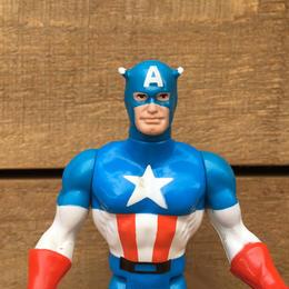 SECRET WARS Captain America/シークレットウォーズ キャプテンアメリカ フィギュア/170602-9