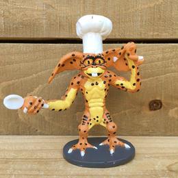 GREMLINS Lenny PVC Figure Set/グレムリン レニー PVCフィギュア/170605-13