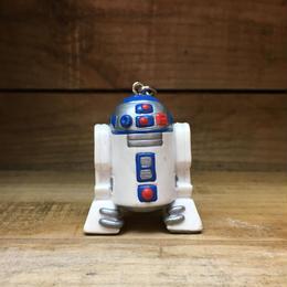 STAR WARS R2-D2 Keychain/スターウォーズ R2-D2 キーホルダー/180907-2