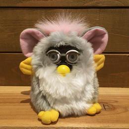 Bootleg Furby Dubby/ブートレグファービー ダビー/180220-1